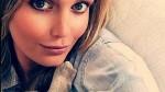 Instagram: sobrina de la princesa Diana de Gales causa furor en la red - Noticias de princesa diana
