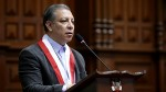 """Arana asegura que hay corrientes que no son """"transparentes"""" en el FA - Noticias de gregorio santos"""