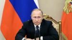 """Rusia sobre MH17: """"la investigación es políticamente motivada"""" - Noticias de mh17"""
