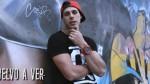 Hugo García estrenó el videoclip de su primera canción 'No digas que no' - Noticias de elvis crespo