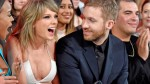 Taylor Swift y Calvin Harris ahora son amigos - Noticias de tom hiddleston