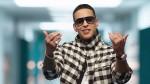 Daddy Yankee regresa al Perú para el festival Juntos en Concierto 8 - Noticias de estrella rosa