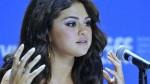 ¿Selena Gómez se internó nuevamente para ser rehabiltada? - Noticias de selena gomez