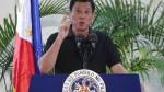 Presidente de Filipinas se compara con Hitler - Noticias de adolf hitler
