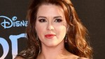 Twitter: Trump pide a seguidores buscar video íntimo de Alicia Machado - Noticias de alicia trillo carbajal