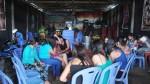 San Juan de Miraflores: clausuraron prostíbulos clandestinos en operativo - Noticias de prostíbulos clandestinos