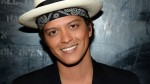 Bruno Mars anunció nuevo sencillo '24K Magic' - Noticias de skrillex