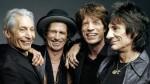 Los Rolling Stones dieron pistas de su nuevo disco con este video - Noticias de charlie watts