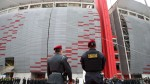 Perú vs. Argentina: conoce las rutas alternas y cortes por el partido - Noticias de alejandro tirado