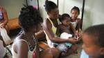 Cuba evacúa a 316 mil personas por amenaza de huracán Matthew - Noticias de ey