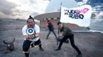 La Liga del Sueño regresa con su gira 'Despierta' - Noticias de pelo madueno