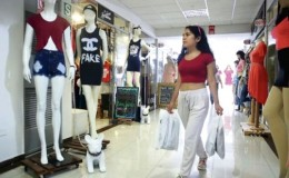 Chimbote: regidora denuncia que maniquíes forman parte de