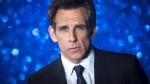 Ben Stiller reveló que tuvo cáncer hace dos años - Noticias de doctor white