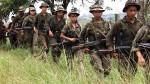 Colombia limita cese al fuego con FARC hasta el 31 de octubre - Noticias de juan ma