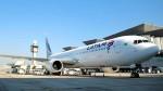 Latam: huracán Matthew afectaría vuelos del 6 y 7 de octubre - Noticias de lan peru