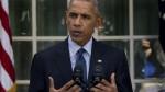 Obama declara estado de emergencia en Florida por amenaza de Matthew - Noticias de carolina cubas
