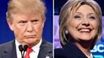 Trump protagonizó nuevo debate con Clinton en Misuri - Noticias de enfermos de gravedad