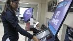 Universidades de San Marcos y del Callao usarán voto electrónico - Noticias de onpe