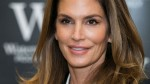 Top model Cindy Crawford regresa a Perú - Noticias de marcas de relojes