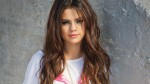 Selena Gomez reaparece tras cancelar gira por enfermedad - Noticias de selena gomez