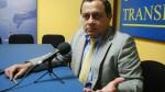 Piden abrir registro de condenas para quienes accedan a cargos públicos - Noticias de gerardo tavara