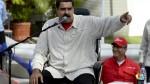 """Nicolás Maduro afirma que la oposición venezolana """"fracasó totalmente"""" - Noticias de embajada venezolana"""