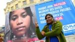 Día Internacional de la Niña: Radha Rani lucha contra el matrimonio forzado - Noticias de ramos viera