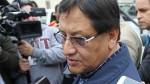 Exministro Víctor Paredes: Carlos Moreno nunca fue mi asesor - Noticias de carlos paredes