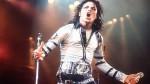 Michael Jackson sigue siendo el artista fallecido con más ganancias - Noticias de elizabeth taylor