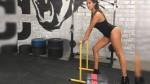 El Gran Show: Melissa Paredes derrocha sensualidad en sesión de fotos - Noticias de rodrigo cuba