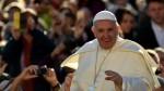 Francisco destina 100 mil dólares a los damnificados por el huracán en Haití - Noticias de matthew winterburn