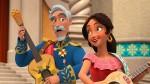 Elena de Avalor: ¿Quién es la nueva princesa de Disney? - Noticias de craig elliot