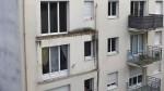 Francia: cuatro muertos en una fiesta tras derrumbe de balcón - Noticias de francia
