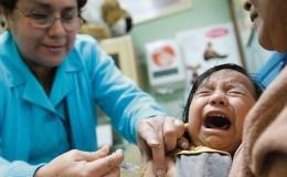 La Libertad: cinco niños murieron a consecuencia de la varicela