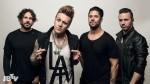 Vivo X el Rock 8: más de 10 mil entradas vendidas el primer fin de semana - Noticias de miguel campos