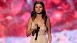 Selena Gómez: ¿Por qué la cantante fue internada de emergencia? - Noticias de justin bieber