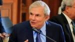 Juegos Panamericanos: Castañeda propone declarar obras en emergencia - Noticias de simulacro