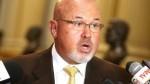 Bruce: PPK ha hecho un propósito de enmienda con medidas de lucha anticorrupción - Noticias de onpe
