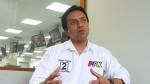Gilbert Violeta: Peruanos por el Kambio no le abrirá investigación - Noticias de bruce lee