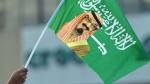 Arabia Saudí: ejecutan a príncipe por asesinato de un compatriota - Noticias de adel hana
