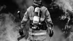 Pena e indignación por muerte de tres bomberos en El Agustino - Noticias de jim jim