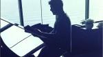 Alejandro Sanz se prepara así para su concierto con Rubén Blades - Noticias de jorge sanz
