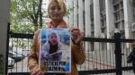 Argentina: muere bebé de 11 meses tras ser maltratada por sus padres - Noticias de chile
