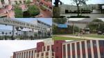 Estas son las 10 mejores universidades del país - Noticias de tomas darbo