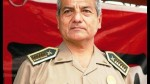 Elidio Espinoza fue absuelto de caso 'Escuadrón de la Muerte' - Noticias de mayor pnp