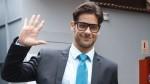 Andrés Wiese expresó su nostalgia por dejar Las Lomas de AFHS - Noticias de la gran familia