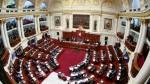Ley de Institutos fue aprobada por insistencia en el Congreso - Noticias de jaime saavedra
