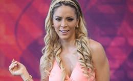 Sheyla Rojas se dirigió a fans tras polémica por el SIS