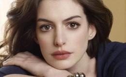 ¿Anne Hathaway reveló que 'odió' ganar el Óscar?