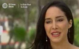 Al Fondo Hay Sitio: Ivana buscará vengarse de Marco y Grace